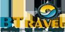 "BTravel – ביטוח נסיעות לחו""ל"