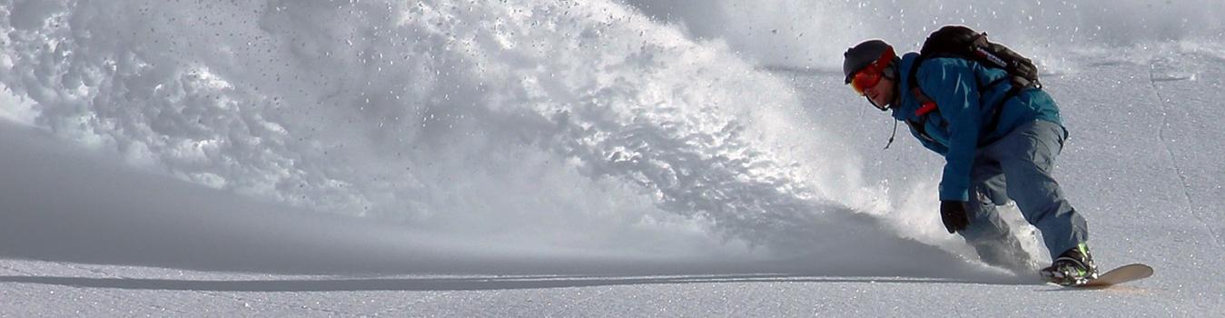 snowboarder-690779_1280